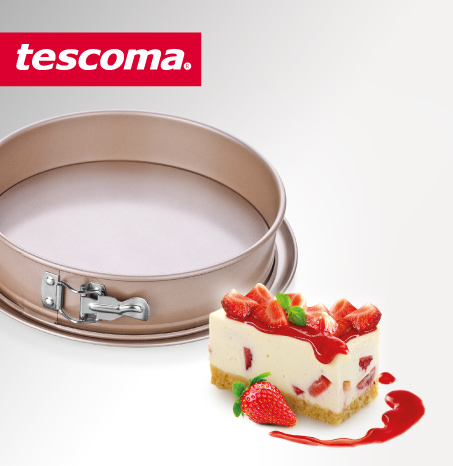 Tescoma com